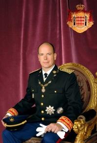 Prince_Albert_II