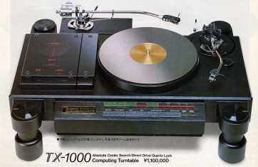 tx-1000-h