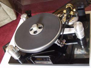 Une version intermédiaire, la Delphi mk IV.