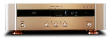 Marantz-CD7-review