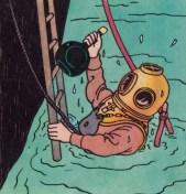 haddock rehum