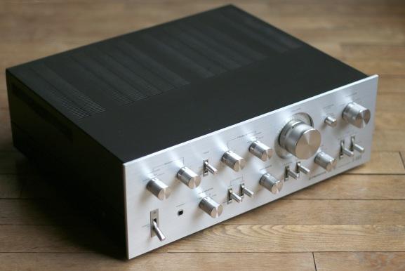 SA85500a