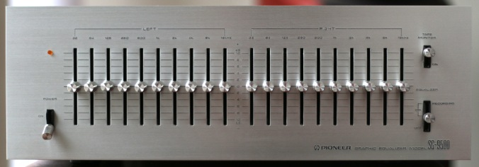 SG9500