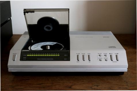 CD100-2 copie