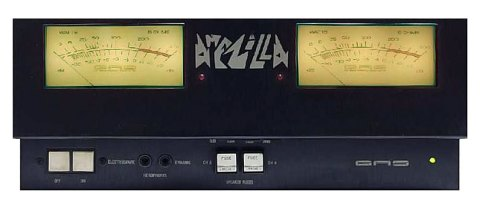gas_ampzilla_stereo_power_amplifier